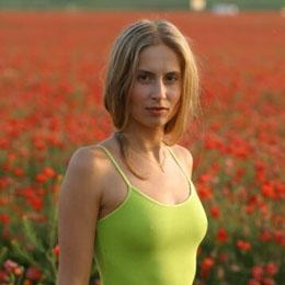 Danica Jurčová nahá