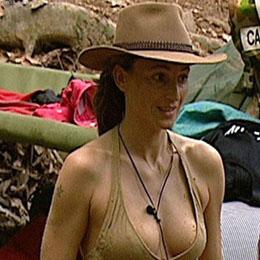 Caroline Beil nahá