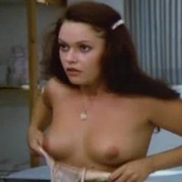 Claudia Mehringer Nackt