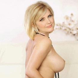 Jennifer Knäble nahá