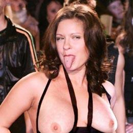 Josephine Schmidt nahá