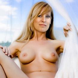 Silvana Koch-Mehrin Nackt