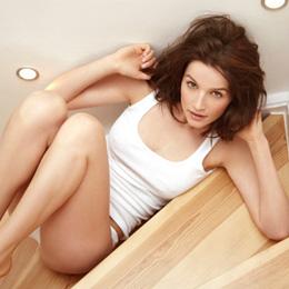 Wanda Badwal nahá