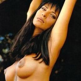 Natalia Estrada nahá