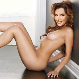 Maria Sarafoglou nahá