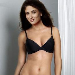 Kareena Kapoor Nackt