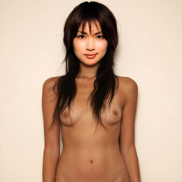 Kyōko Hasegawa nahá