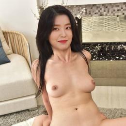 Bae Joo-hyun nahá