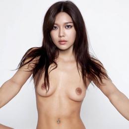 Choi Soo-young nahá
