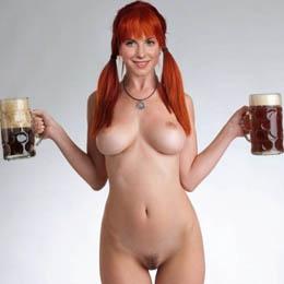 Hayley Williams nahá
