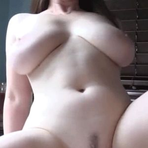 Porno GIF - 163