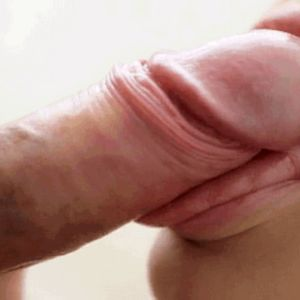 Porno GIF - 541