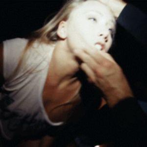Порно GIF - 3561