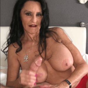 Порно GIF - 3598