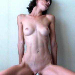 GIF Porno - 3886