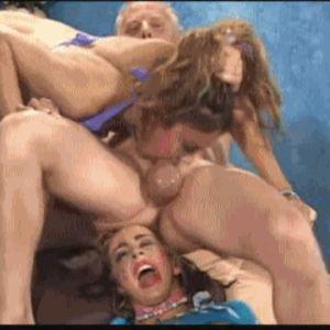 GIF Porno - 3905