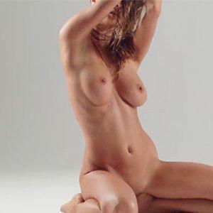 GIF Porno - 3919