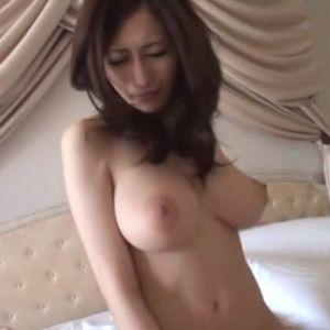 GIF Porno - 3928