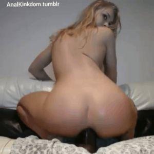 Porno GIF - 3948