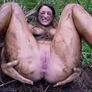 GIF Porno - 4146