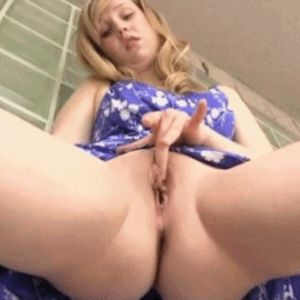 GIF Porno - 4181