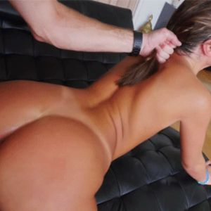 GIF Porno - 4387