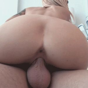 Porno GIF - 4776