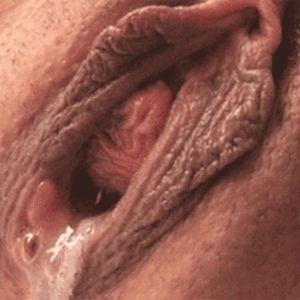 Porno GIF - 4788