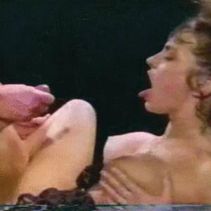 Porno GIF - 5412