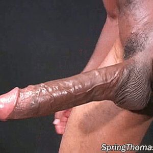 Порно GIF - 5820