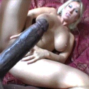 GIF Porno - 5846