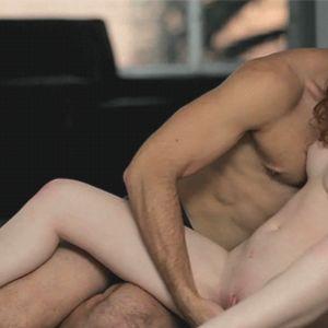 GIF Porno - 5869