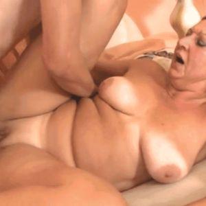 GIF Porno - 5885