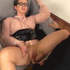GIF Porno - 5890