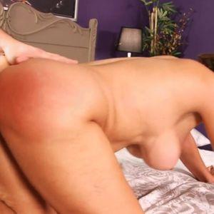 GIF Porno - 5896