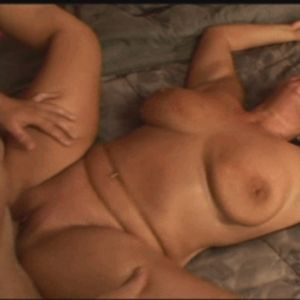 GIF Porno - 5901