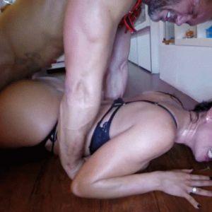 GIF Porno - 5903