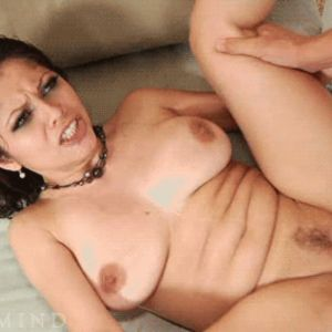 GIF Porno - 5906