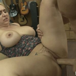 Порно GIF - 5909