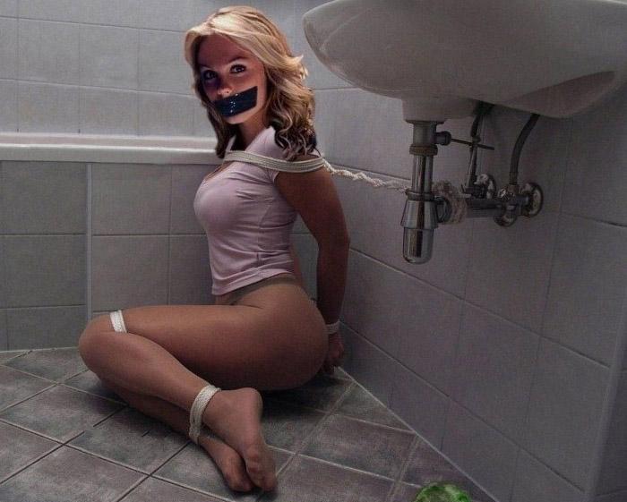 Laura Vandervoort nahá. Foto - 41