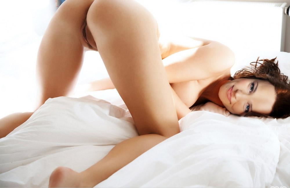 Rachel McAdams nahá. Foto - 59