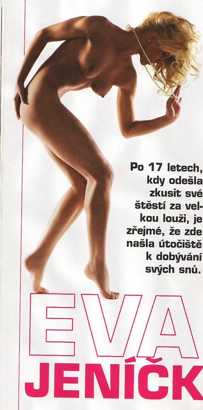 Nude. Photo - 13
