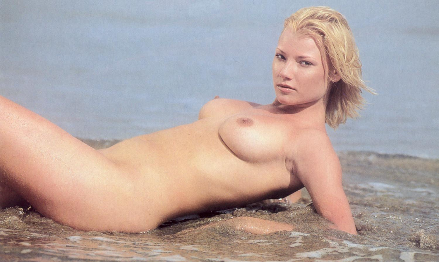 Waterworld Nude Scene Mobile Optimised Photo For Android Iphone