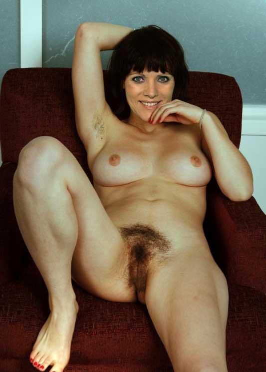 Birgit schrowange porn