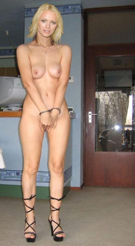 Cincinbear naked