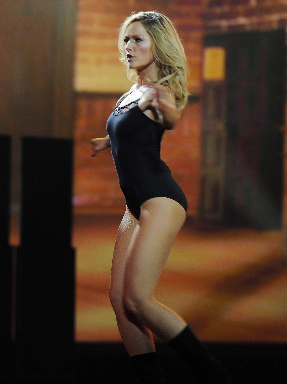 Best Naked Celebrities Free Britney Fake Pics