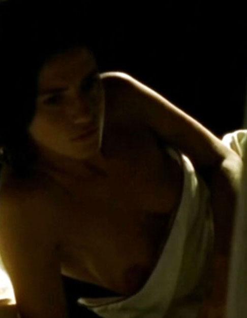 Nude. Photo - 2