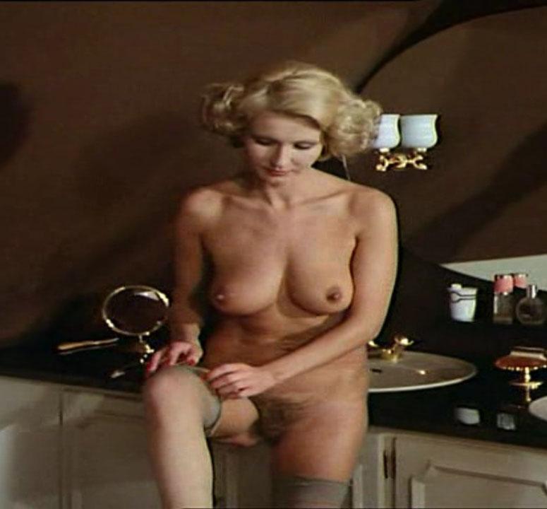 Karin Hofmann Porn