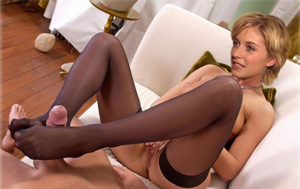 Lena gercke pornos