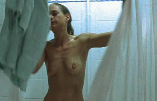 Femsteph nude